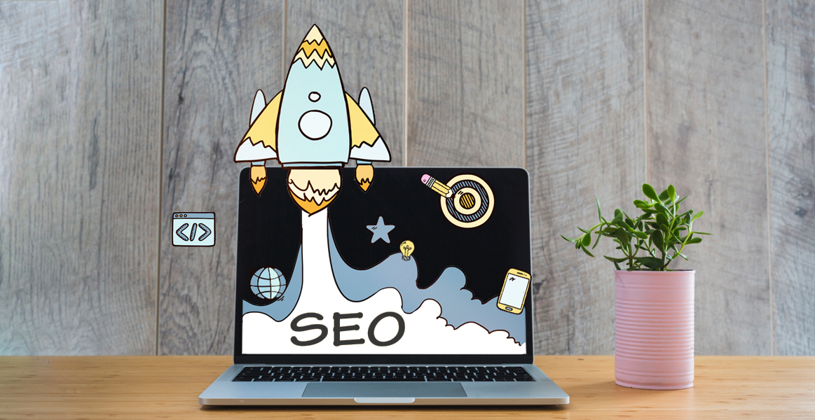Factors that carry the most weight in SEO when ranking