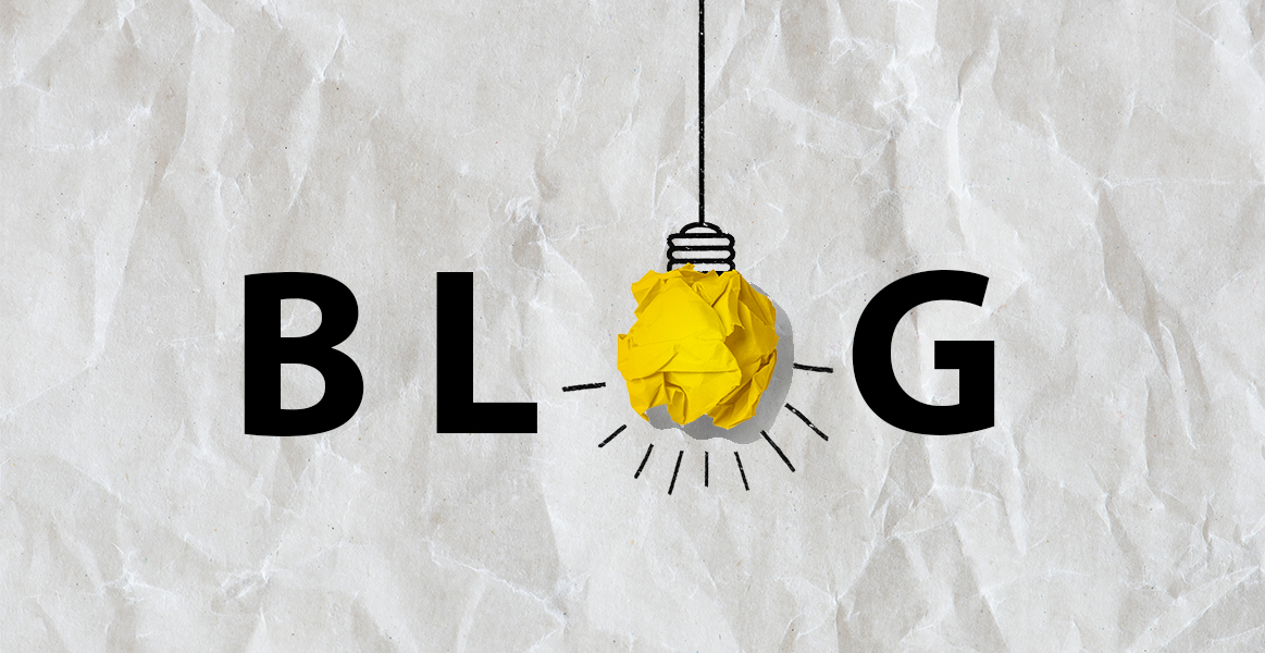 Get your blog on! Learn the important part blogging can play in your website SEO