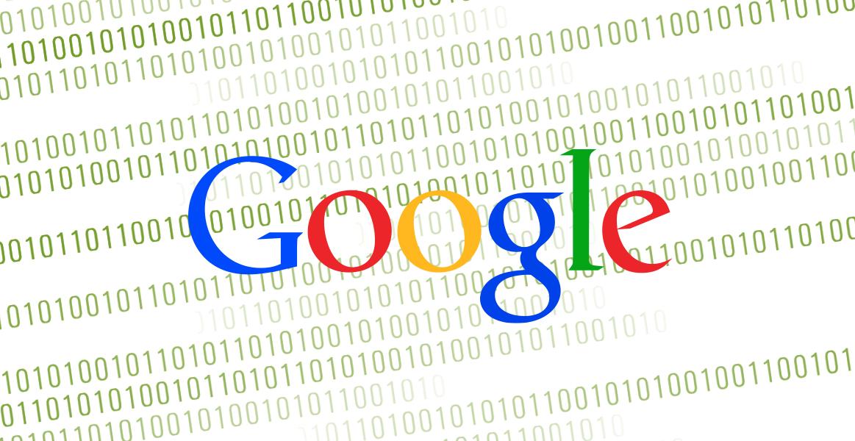 Understanding Google Algorithm's